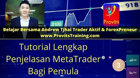 tutorial wordpress bagi pemula provits training buy or sell just profit buy or sell