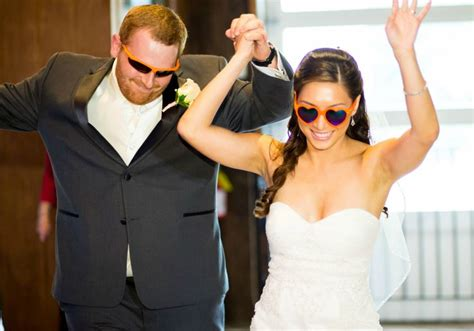 Wedding Song Entrance For Parents by 17 Best Images About Recommended Songs On