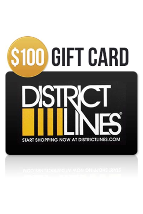 30 Dollar Amazon Gift Card - 100 gift card gift card district lines gift cards online store on district lines