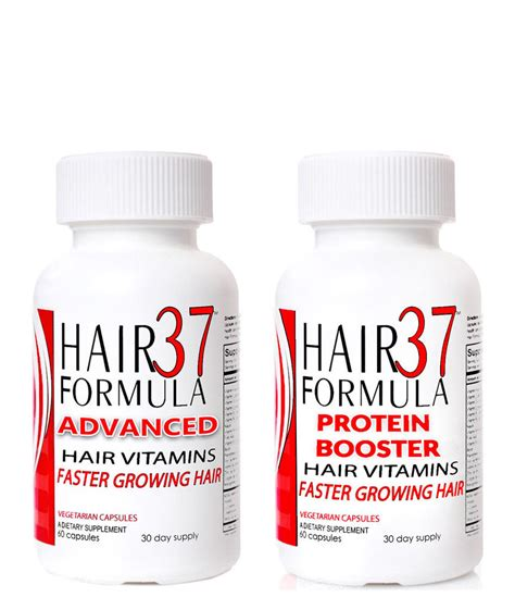 vitamins for hair growth for women over 50 1 rated hair growth vitamins stronger healthy hair fast