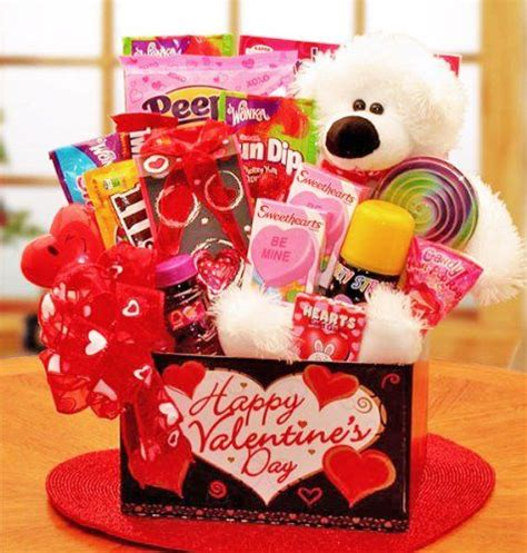 happy valentines day gifts 17 images about happy valentines day 2016 on
