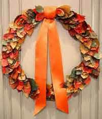 Candy Apples Boxes Over 100 Free Thanksgiving Crafts Projects At Allcrafts Net