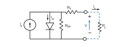 shunt resistor wiki shunt resistor power dissipation 28 images why do we connect a resistor before a zener diode
