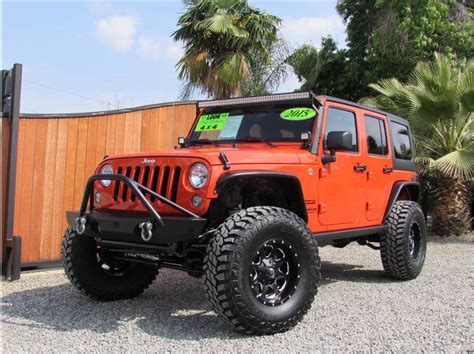 jeep wrangler unlimited sport 2015 2015 jeep wrangler unlimited sport sold