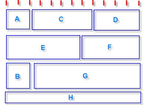 bootstrap overflow layout html multi column layout with bootstrap stack overflow
