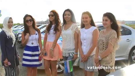 Uzbek Parade Independence Day Car Parade Viyoutube   uzbek parade independence day car parade youtube