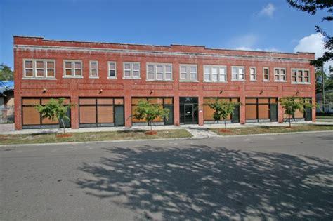 Loft Apartment Jacksonville Fl Corner Lot Properties Real Estate Investing