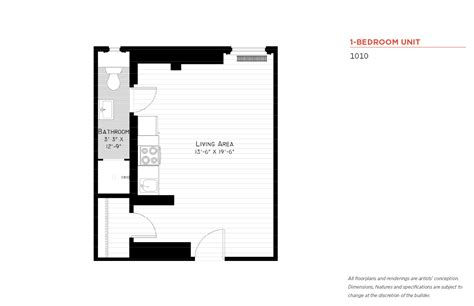 liberty place floor plans liberty place floor plans liberty place floor plans the