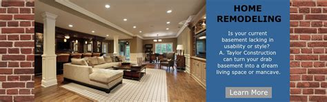 midland home design kansas city kansas city home design and remodeling kansas city
