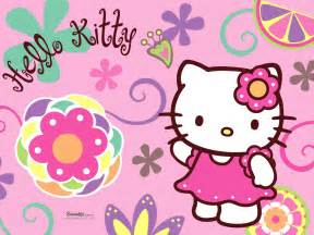 kitty kitty wallpaper 181853 fanpop