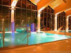 schwimmbad leutasch erlebnis alpenbad leutasch seefeld erlebnis saunawelt mit