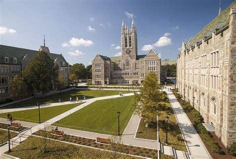 Home Interior Design Colleges Boston University Campus Boston 2015 Pinterest