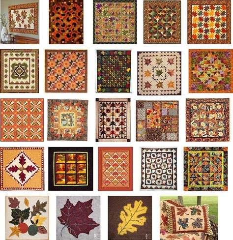 Quilting Inspiration quilt inspiration free pattern archive