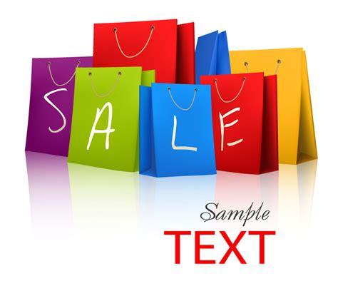 Shopping Bag Free Vector Shopping Bag Vector Free Vector Graphic
