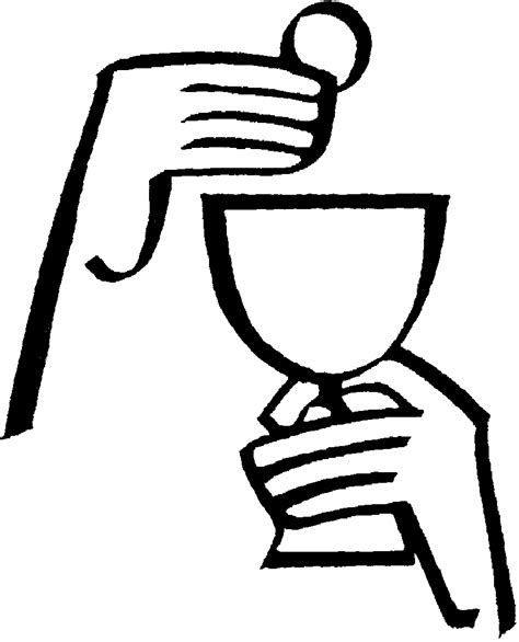 eucharist coloring page apexwallpapers com bread clipart eucharist pencil and in color bread