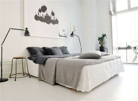 50 shades of grey bedroom ideas 50 shades of gray