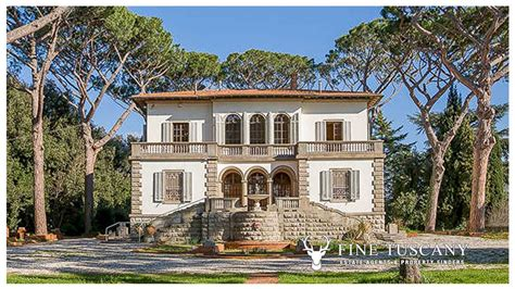 buying a house in tuscany buy a house in tuscany 28 images compra una splendida villa in toscana buy a