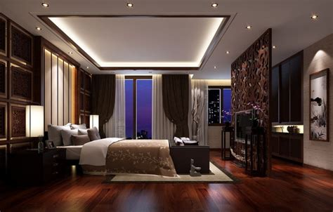 Floor Ceiling Design Or Light Hardwood Flooring Which One Is Best To