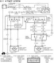mazda car manuals wiring diagrams pdf fault codes