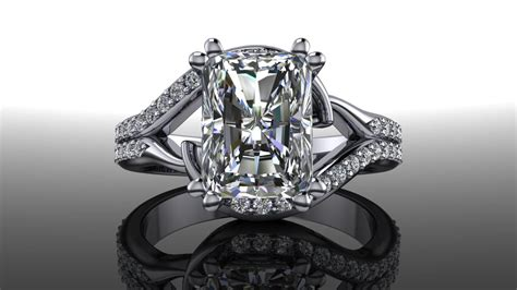 how to find a engagement ring alternative bel