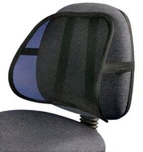 Desk Chair Back Support Cushion 6 Best Lumbar Support Pillows Cushions Faq June