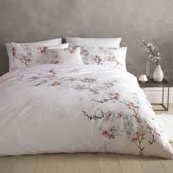 cherry blossom bedroom best 25 cherry blossom bedroom ideas on pinterest pink