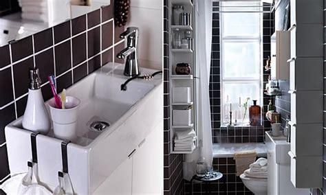 ikea small bathroom sink bathroom corner units ikea bathroom vanities and sinks
