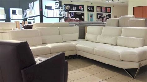 euro couches kožen 233 sedačky euro sofa predajňa modern 233 sedacie