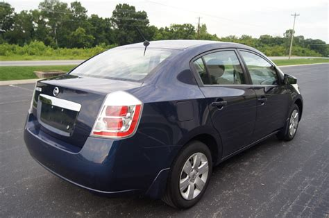 nissan sentra blue 2010 2010 sentra related keywords suggestions 2010 sentra