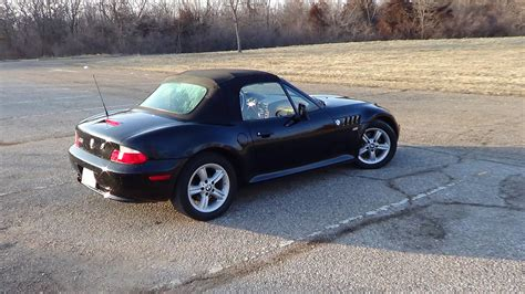1997 bmw z3 overview cargurus