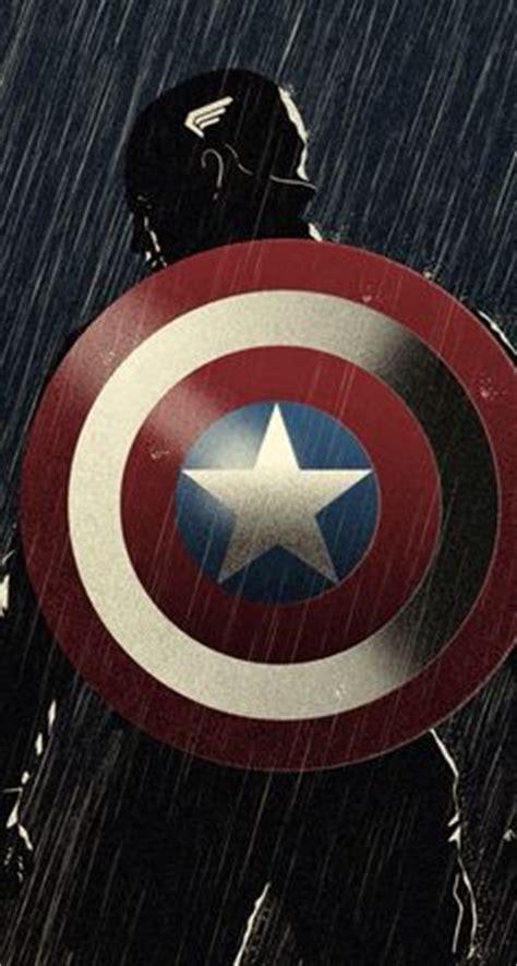 captain america logo wallpaper for iphone captain america iphone wallpaper captain america