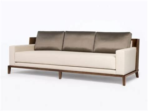 holly hunt sofa holly hunt christian liaigre aspre sofa furniture