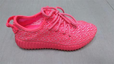 imagenes tenis adidas mujer zapatillas adidas yeezy para mujer