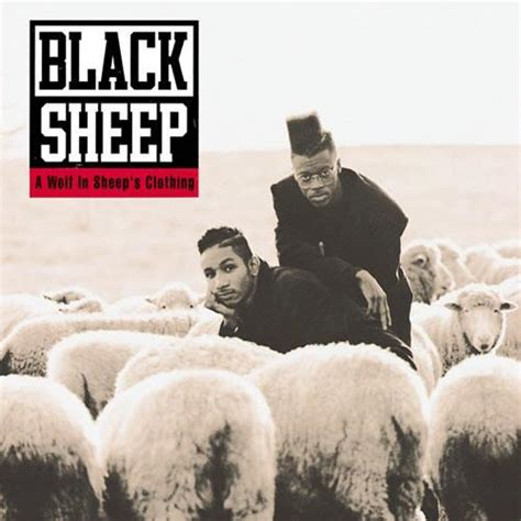 Black Sheep This Or That | black sheep the choice is yours revisited lyrics