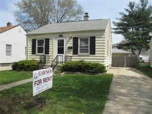 homes for rent in michigan woods houses for rent in woods homes for