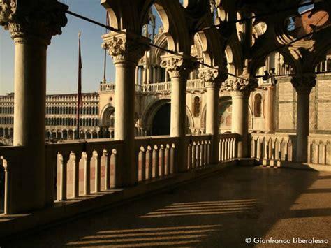 ingresso palazzo ducale biglietti palazzo ducale venezia palazzo ducale venezia