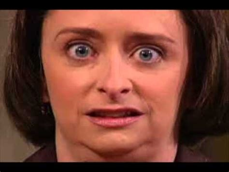 Debbie Downer Meme - debbie downer snl sound don t be debbie downer in 2014