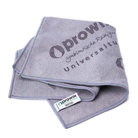 uringeruch aus teppich entfernen pipi aus teppich entfernen hausidee