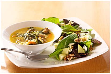 soup and salad dinner dinner soups cabernet steakhouse alpharetta s original