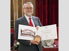 Debrecen Díj a Molekuláris Orvostudományért 2011 Freemail Web