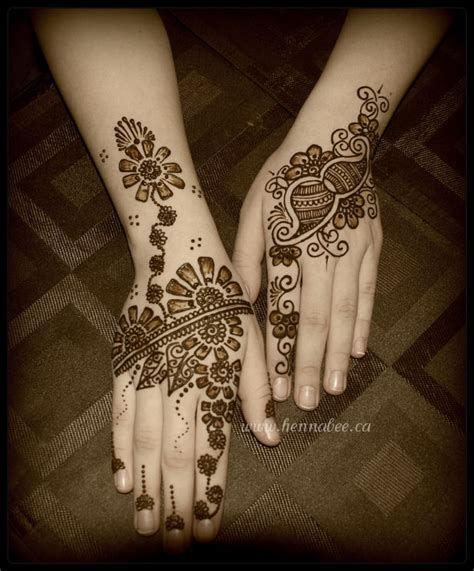 How Does True Search Work Tammi S Henna Artist Contest Entry Henna Spot
