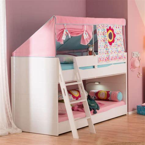 Ikea Camerette Per Bambini by Letti Per La Cameretta Dei Bambini Blogmamma It