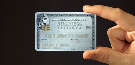 Best Business Card Signup Bonus