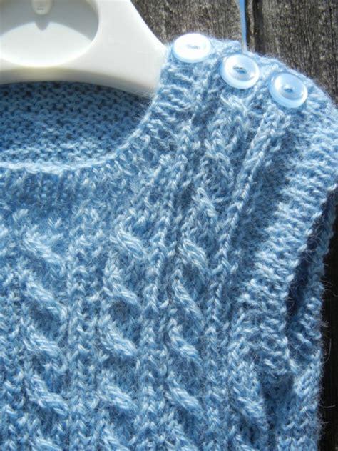 how to knit a baby vest knit vest newborn alpaca vest aftcra