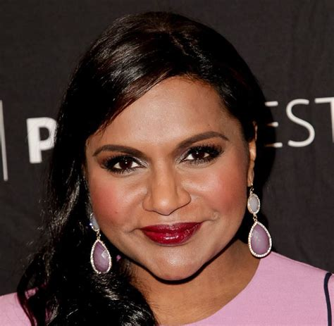 mindy kaling yahoo mindy kaling just showed us exactly which x men