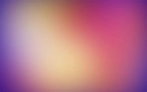 pink color pink wallpapers wallpaper cave backgrounds style powerpoint 2016 color pink wallpaper cave