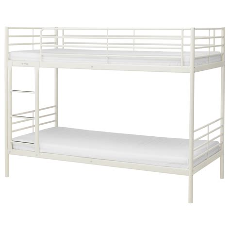 bunk bed weight limit ikea loft bed weight limit home desain 2018