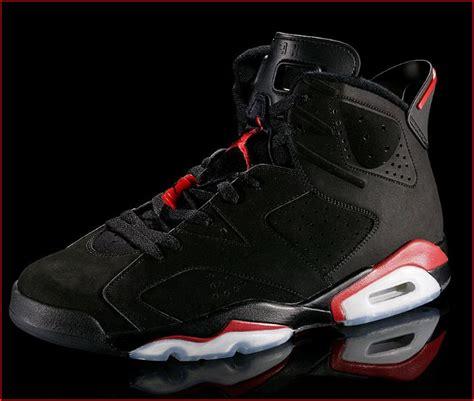 new michael shoes 2011 images