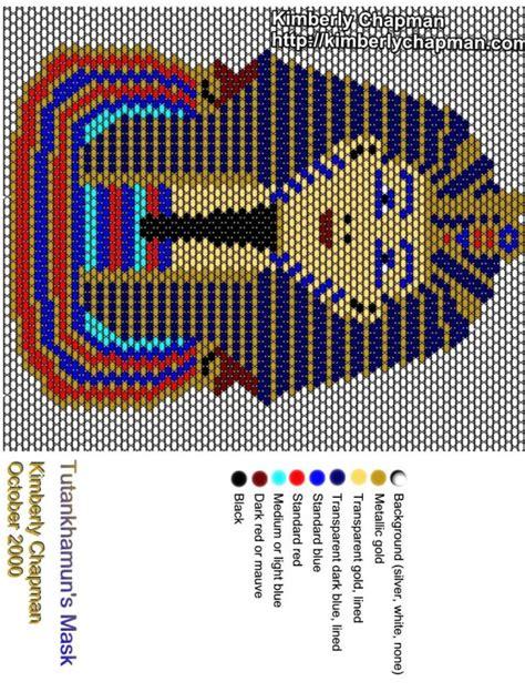 the glass bead pdf free brick stitch patterns patterns gallery