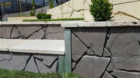 Diy Retaining Wall Concrete Sleepers by 17 Best Ideas About Concrete Sleepers On
